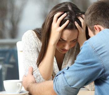 Sinais de que você está em um relacionamento tóxico