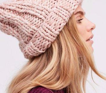 Cabelo hygge: cores quentes são tendência para o inverno