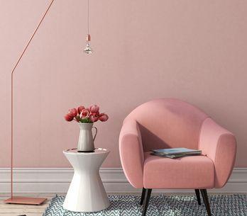Jeitos geniais de usar tapetes mesmo nos menores espaços