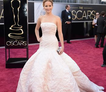 Jennifer Lawrence Style: Her Best Outfits To Date