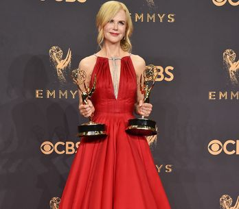 The Emmy Awards 2017: Our Round Up Of The Best Outfits