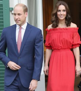 The Strict Rules the Royal Family Must Follow
