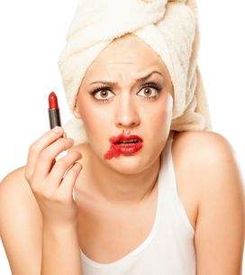 The biggest make up mistakes YOU are making!