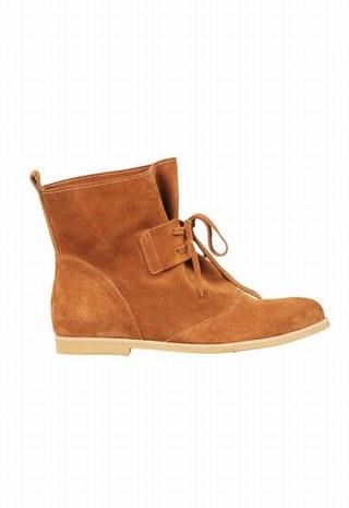 Chaussures femme © San Marina