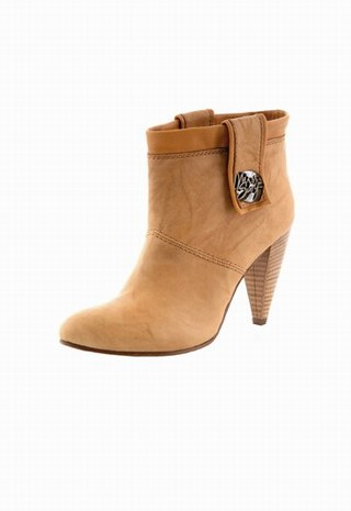 Chaussures femme hiver © Miss Sixty