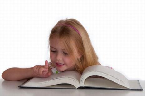 devoirs scolaires © Istockphoto
