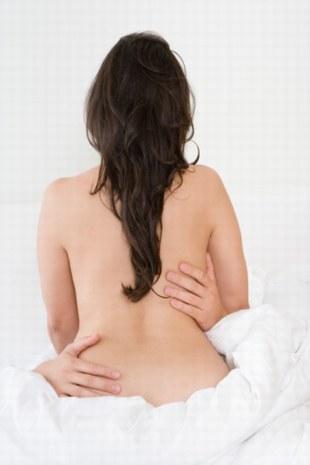 Retrouver une sexualité épanouie après la naissance