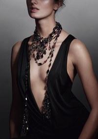 Accessoires de mode © Swarovski