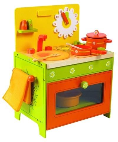 728ff40953a69 Jouets enfants : jeux fille, jeux garçon, quel jouet choisir suivant son  âge ? - aufeminin