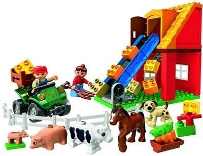 d66784a6c0064 Jouets enfants : jeux fille, jeux garçon, quel jouet choisir suivant ...