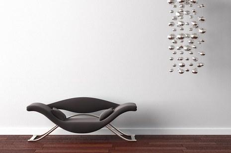 © Du mobilier design sans se ruiner