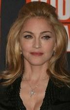 Madonna, accro au yoga depuis de nombreuses années