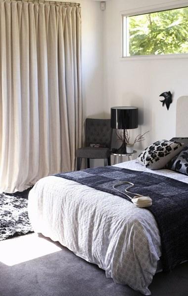 Decoration chambre : Déco chambre, idées décoration chambre ...