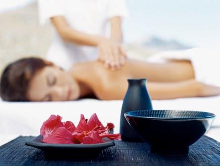 Des instituts de massage testés pour vous
