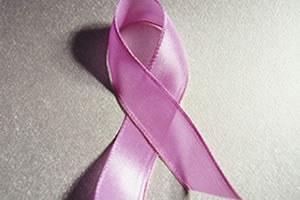 Les cancers du sein ou de l'utérus, on en guérit.