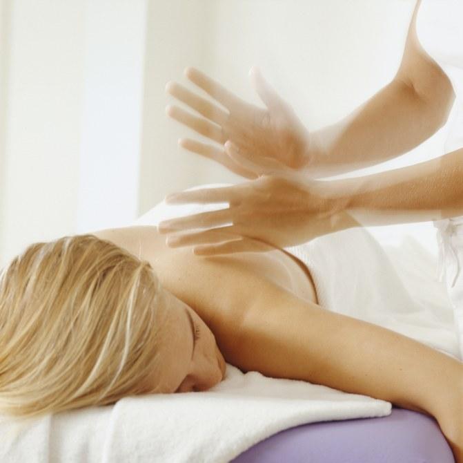Quel massage choisir?