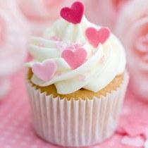 Recette Saint Valentin pour séduire