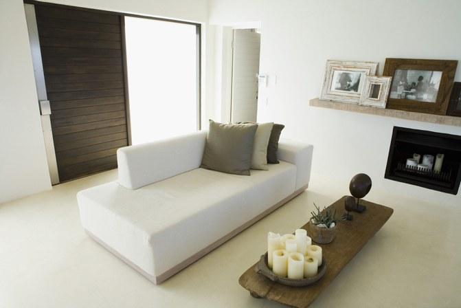 Quelle décoration pour votre salon?