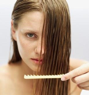 On vous aide à prendre soin de votre coiffure