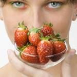 Idées recettes pour les allergiques