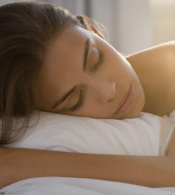 Comment retrouver le sommeil?