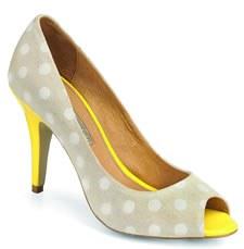 Chaussures Femme © Buffalo