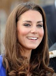 Kate Middleton©Sipa