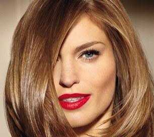 Quelle coupe de cheveux pour la belle femme que vous êtes?©Franck Provost