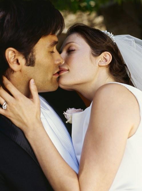 Les meilleurs lieux pour se marier en France