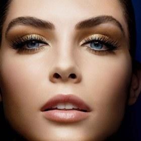 Maquillage réveillon  Nos conseils pour être sublime au