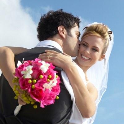 Bouquet de mariée: Lequel choisir?