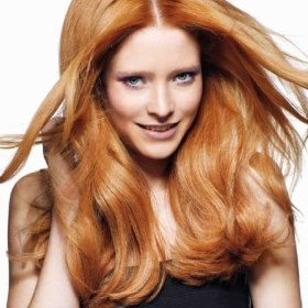 Relooking coiffure sans faute © Philips