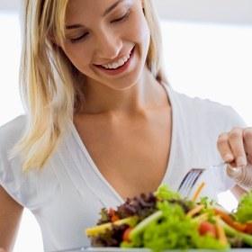 Poids idéal et nutrition: Le duo gagnant