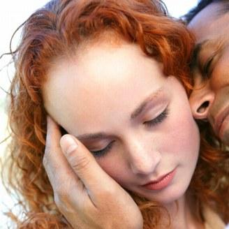 Comment réagir face à un problème sexuel?