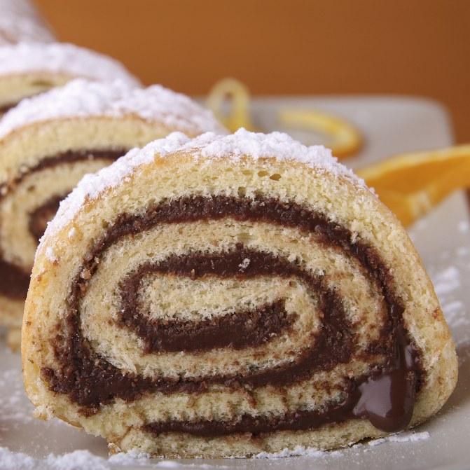 Gâteau facile  une recette de gâteau facile à choisir dans