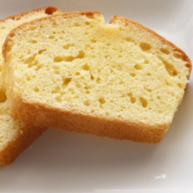 Gâteau facile et rapide ©istock