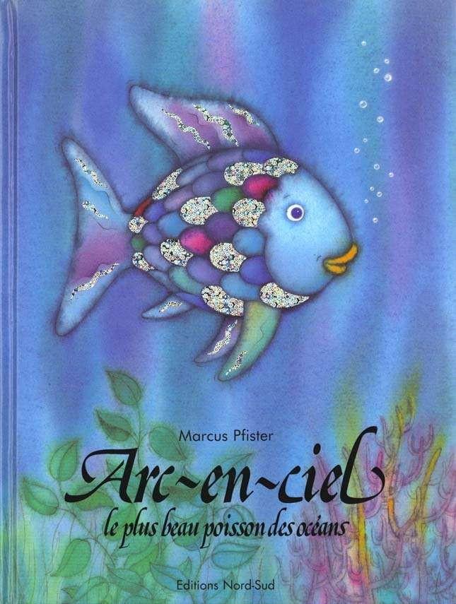 Top 8 Des Livres Que Votre Enfant Va Adoré Parole De Mamans