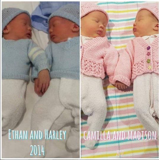 vrais-jumeaux-vraies-jumelles