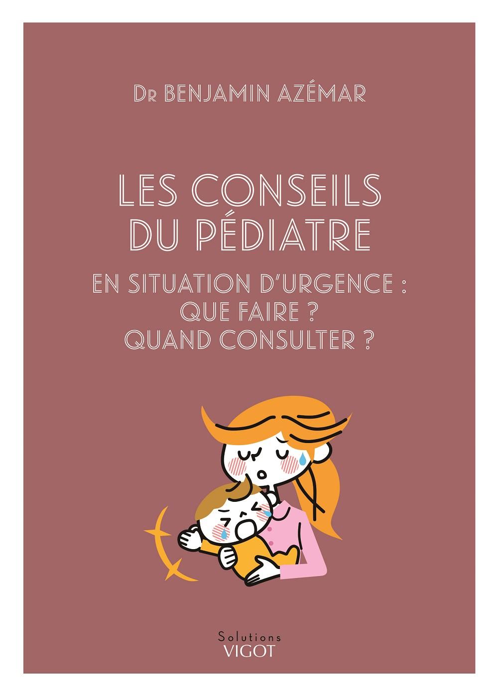 livre-conseil-pédiatre