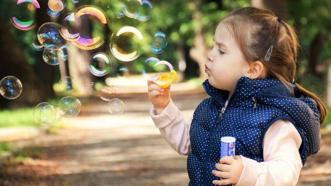 Enfant Handicapé Quelles Sont Les Différentes Aides