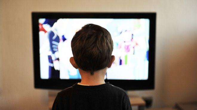 Netflix Quel Dessin Animé Regarder En Fonction De L âge De