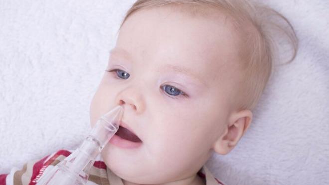 masque chirurgical bebe