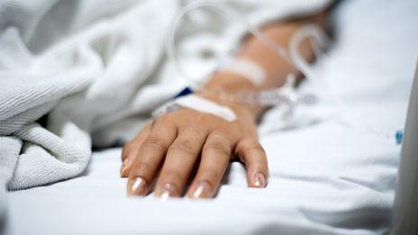 Israël : une femme enceinte de 7 mois décède du covid-19, le bébé n'a pas survécu - Parole de mamans