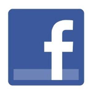 macaron facebook 77