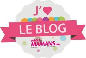 Blog PDM