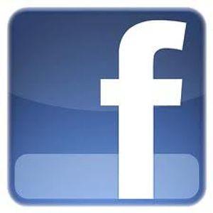facebook marinette