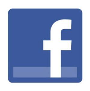 Macaron Facebook Ile de France