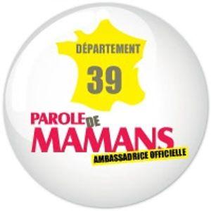 Macaron Jura 39