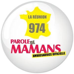 macaron 974 Réunion