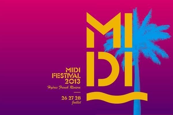 MIDI TIME - Hyères